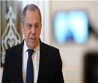 لافروف: ضغوط أمريكا على روسيا ليس لها أي فرصة للنجاح