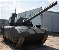 «روسيا»تطلق الإنتاج التسلسلي لأحدث أنظمة التحكم في الدفاع الجوي خلال 2021