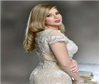 «رانيا فريد شوقي» ترسل رسالة غامضة بصوت توفيق الدقن  فيديو