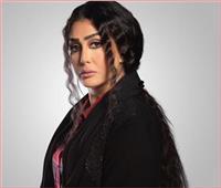 بصورة جديدة.. غادة عبدالرازق تكشف شخصية «غزال» في رمضان 2021