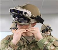 مايكروسوفت تصنع 120 ألف سماعة واقع معزز للجيش الأمريكي