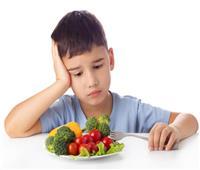 «الصحة» توضح الأمراض التي تصيب الطفل بسبب سوء التغذية