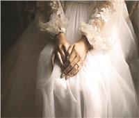 جمعة: زواج القاصرات ظلم للمجتمع.. و«الباءة» لا تعنى القدرة الجنسية فقط