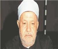 منصور الرفاعى عبيد: «شعبان» بوابة «رمضان» فاستعدوا بفعل الخيرات