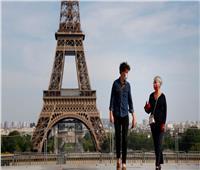 فرنسا تسجل أكثر من 50 ألف إصابة جديدة بكورونا