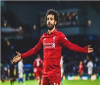 إبراهيم عيسى: محمد صلاح لا يمثل الكرة المصرية