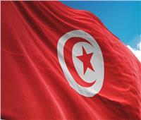 تونس تعلن إحباط عدة محاولات هجرة غير شرعية