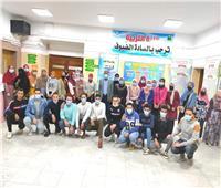 تربية المنوفية: تفعيل مبادرة «ادرس فى مصر» للطلاب الوافدين