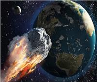حقيقة اصطدام كويكب ضخم بالأرض في 6 أبريل وعلاقته بـ«الفوضوي المصري»