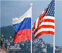 الولايات المتحدة تحذر روسيا من «ترهيب» أوكرانيا