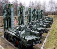 البنتاجون يحث تركيا على التخلي عن أنظمة «إس -400» الروسية