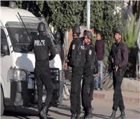 مقتل 3 مسلحين في تونس قرب الحدود مع الجزائر