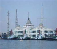 بورسعيد في 24 ساعة| جولة تفقدية لـ «الغضبان» على شاطىء بورسعيد