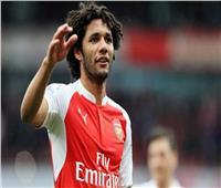 والده: محمد النني لاعب مُطيع ولم يعترض على أي مدرب طوال حياته