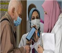 مصر تمتلك 2 مليون جرعة.. وتوسيع نطاق التطعيمات بلقاح كورونا خلال أيام