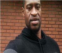 بالفيديو | رد فعل عائلة جورج فلويد بعد إدانة الشرطي بقتله
