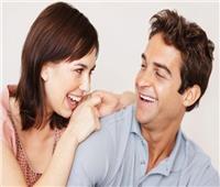 للمرأة   3 صفات عليكي فعلها لتكسبي شريك حياتك