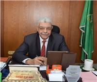 جامعة المنوفية تعلن التوسع في تسجيل براءات الاختراع العلمية