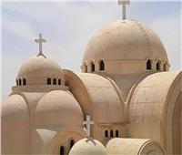 الكنيسة في أسبوع.. البابا تواضروس يتلقى الجرعة الأولى من لقاح كورونا