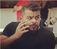 منذر رياحنة وعبير صبري ومحمد عز يستأنفون تصوير مشاهد «آل هارون» بالجيزة