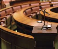 24 حكمًا نهائيا في قضايا شغلت الرأي العام طوال الأسبوع