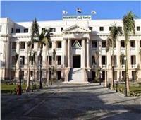 جامعة بنها في أسبوع| قرارات وزارية بتعيين مديرين عموم جدد