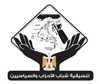 تنسيقية شباب الأحزاب : عمال مصر يد الدولة العفية