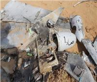 البحرين تُدين إطلاق ميليشيا الحوثي طائرتين مسيرتين تجاه السعودية