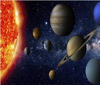 ناسا ترصد كويكببحجم برج بيزا المائل