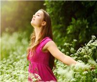 نباتات الزينة.. ديكور «حي» يرفع الطاقة الإيجابية