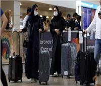 الإمارات تُسجل 2180 إصابة جديدة بفيروس كورونا
