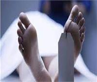 أمن القليوبية يكشف ملابسات واقعة العثور على جثة مجهولة ببنها