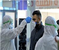 فلسطين تُسجل 2248 إصابة جديدة بفيروس كورونا