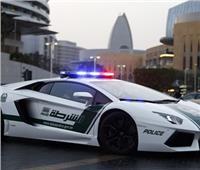 «شرطة دبي» تنهي أسطورة «الشبح» زعيم المافيا الفرنسي