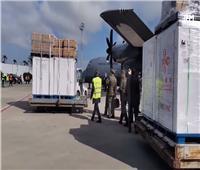 تونس: وصول الشحنة الأولى من لقاح «فايزر - بيونتيك» المضاد لكورونا
