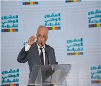 20 مليون جوائز.. تصفيات «المشروع الوطني للقراءة» من العاصمة الإدارية