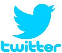 روسيا تغرم «تويتر» 3.3 مليون روبل