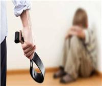 «الداخلية» تلاحق المتهم بنشر فيديو مُفبرك لتعذيب أطفال بدمياط