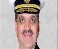مصري 100%.. قناة السويس: لا أطراف خارجية في التحقيق مع طاقم السفينة الجانحة