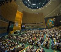 مذكرة تفاهم بين المركز العالمي لمكافحة الفكر المتطرف والأمم المتحدة لمكافحة الإرهاب