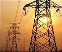 فصل الكهرباء عن 6 مناطق بالقليوبية ..غدا