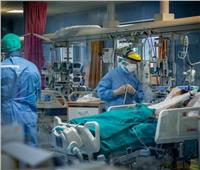 حصيلة ضحايا كورونا تتخطى حاجز الـ110 آلاف وفاة في إيطاليا