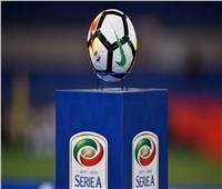 نهائي كأس إيطاليا بين يوفنتوس وأتالانتا.. 19 مايو المقبل