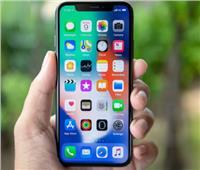 انتبه| هاتفك الآيفون يضم تطبيقًا مخفيًا.. كيف تعثر عليه؟