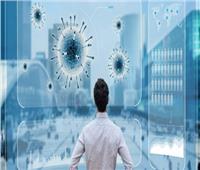الدولي للاتصالات: مجتمع المعلومات أحد خطوط الدفاع الرئيسية ضد كورونا