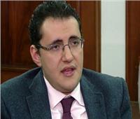 خالد مجاهد: لدينا عدد كبير من اللقاحات الخاصة بفيروس كورونا