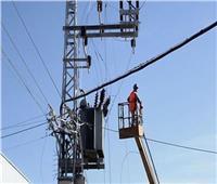 فصل الكهرباء عن الحسينية بالشرقية 3 ساعات.. غدًا