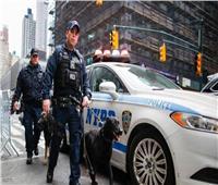 القبض على زوجان بـ«نيويورك» قبل سفرهما للانضمام إلى داعش