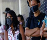 البرازيل تسجل 70 ألفا و238 إصابة و2922 وفاة جديدة بفيروس كورونا