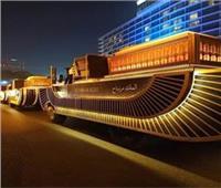 من «ناصر» إلى «كلينتون»..ملوك ورؤساء زاروا المومياوات الملكية بالمتحف المصري